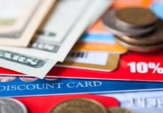 CO-OP Purchasing Program