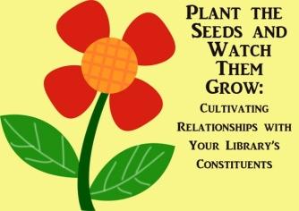 PlantSeeds2 (625x443)