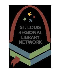 SLRLN Logo