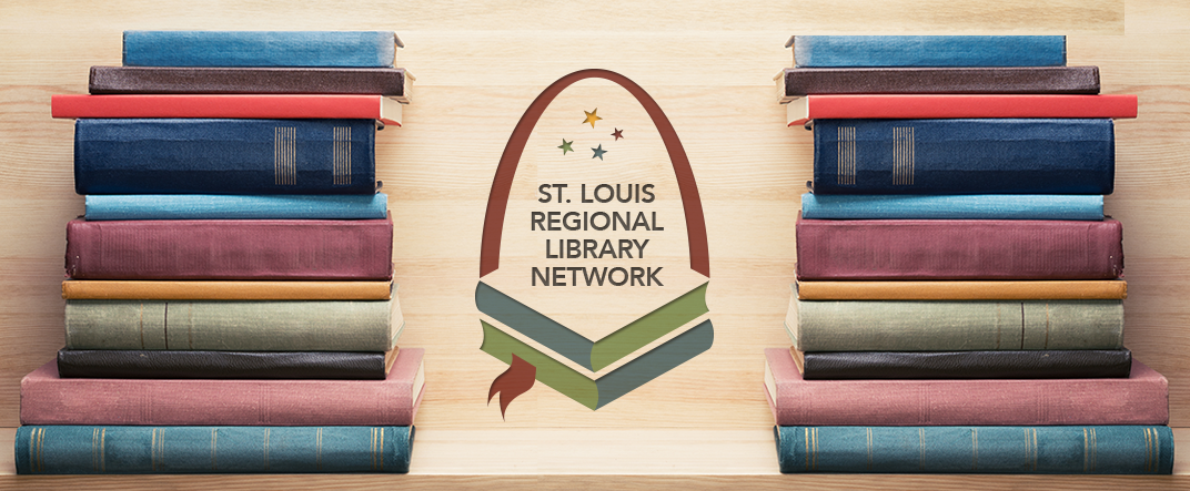 St. Louis Regional Library Network