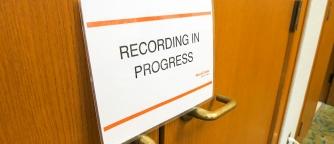 Image courtesy of StoryCorps.
